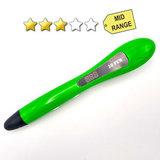 3dtech trendline 3d pen
