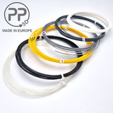 3d pen filament pack shine and finish 5m