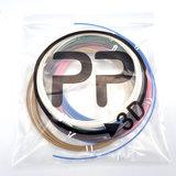 filament pack 5m natural
