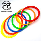 pp3d fluor filament