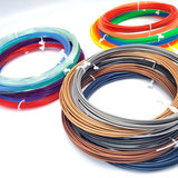 3sets filament