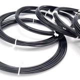 zwart filament