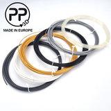 3d pen clips filament