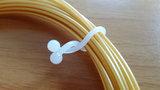 filament clip