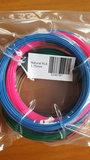 natural filament