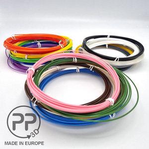 regular 18x5m filament 3dpen