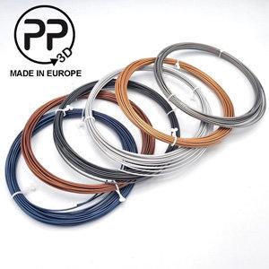3d pen filament metal