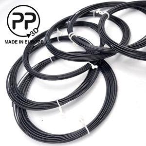 3d pen filament kleur zwart