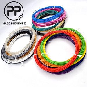 3d pen filament pp3d allcolor