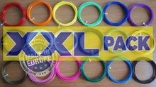 pla xxl filament 3d pen